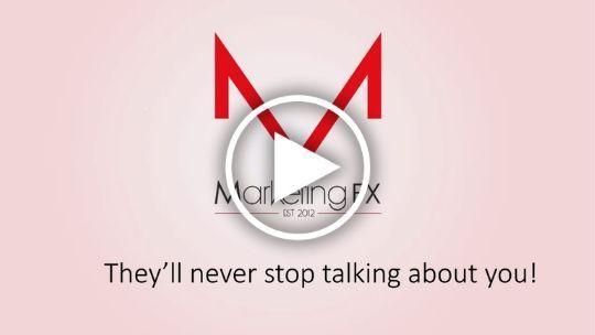 marketing-fx-video-cover..jpg