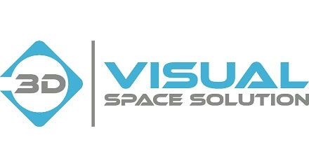 3D VISUAL SPACE SOLUTION