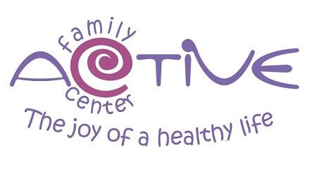 Active Family Center