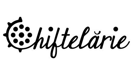 Chiftelarie